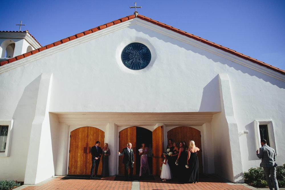 The-Villa-San-Juan-wedding-KJ-53.JPG
