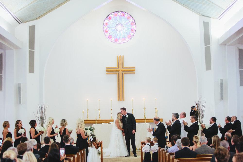 The-Villa-San-Juan-wedding-KJ-61.JPG
