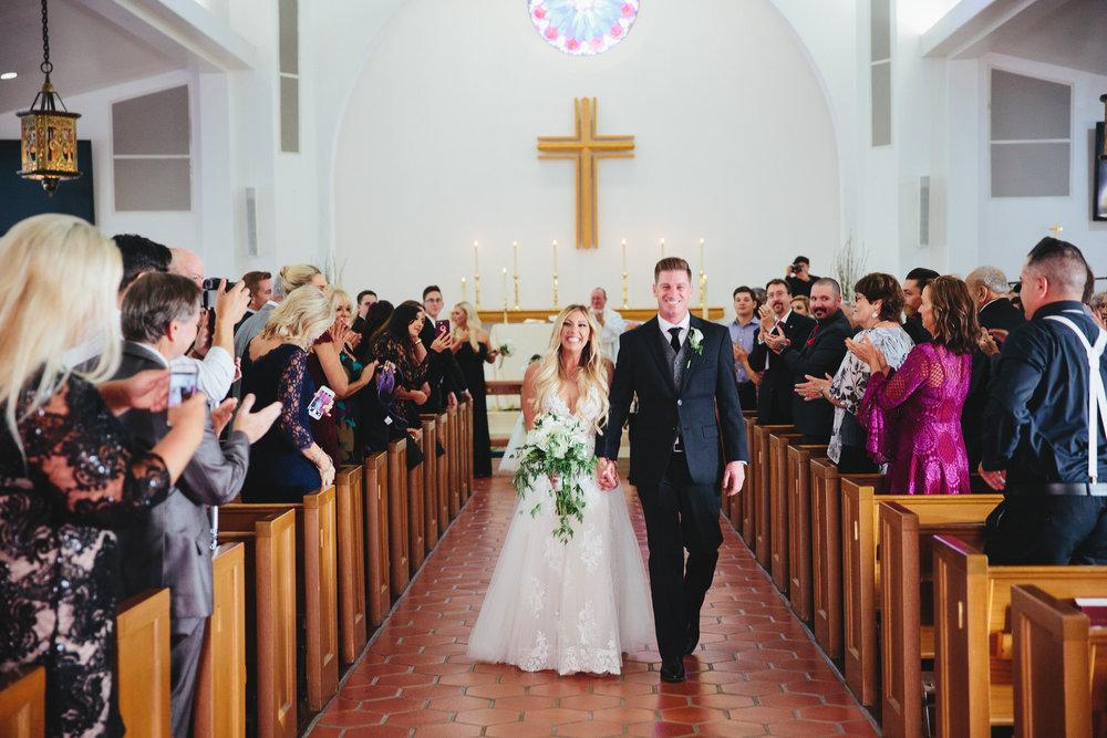 The-Villa-San-Juan-wedding-KJ-62.JPG