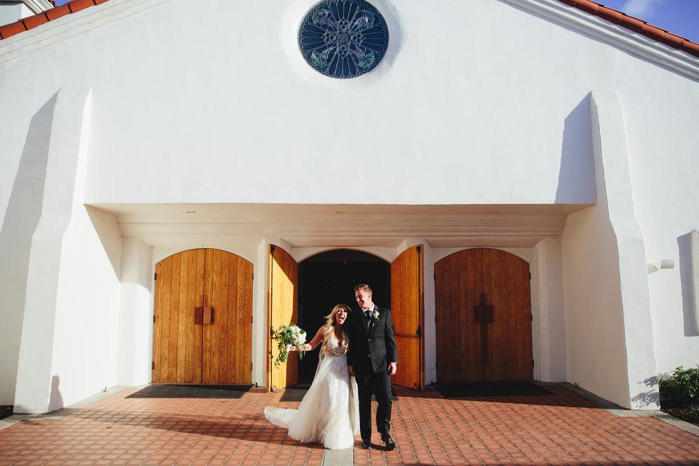 The-Villa-San-Juan-wedding-KJ-63.JPG