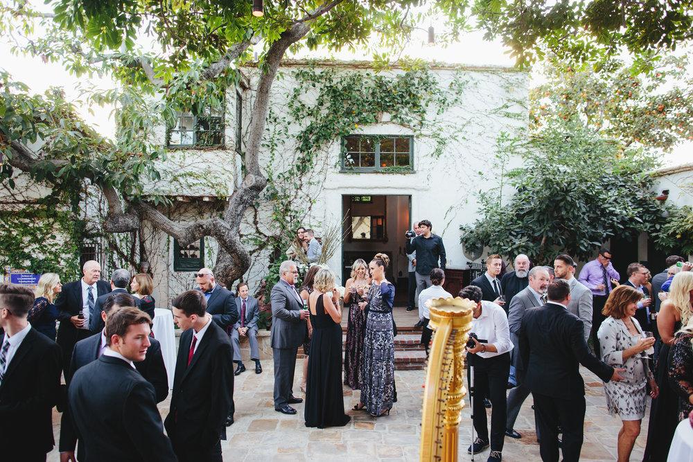 The-Villa-San-Juan-wedding-KJ-66.JPG