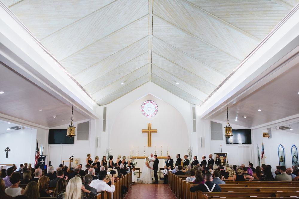 The-Villa-San-Juan-wedding-KJ-58.JPG