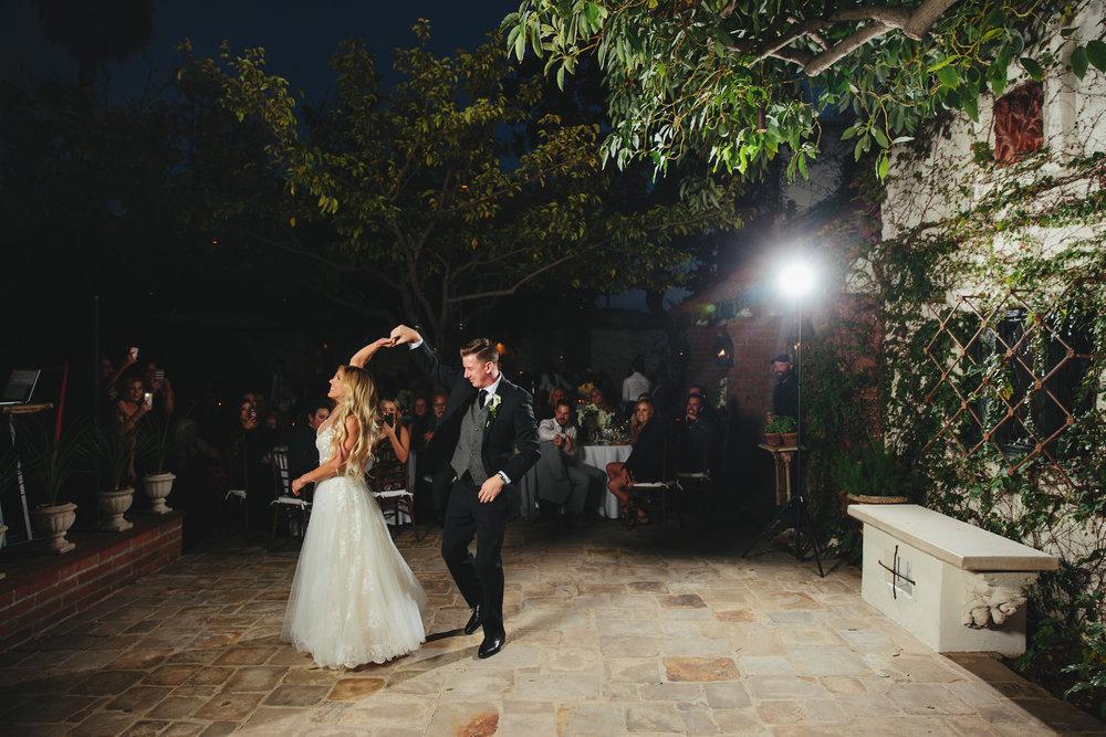 The-Villa-San-Juan-wedding-KJ-74.JPG