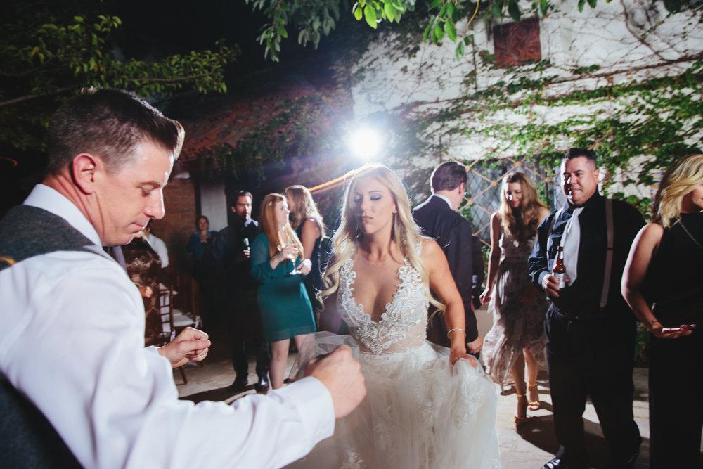 The-Villa-San-Juan-wedding-KJ-79.JPG