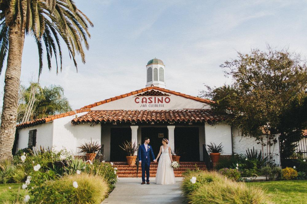 Casino-San-Clemente-MD-034.jpg