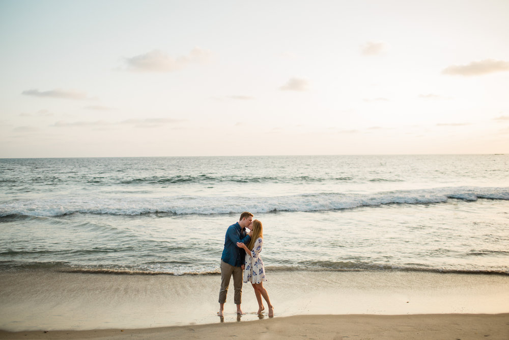 Orange-County-Beach-field-engagement-18.jpg