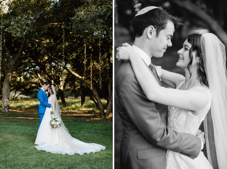 matthew morgan wedding photography blog