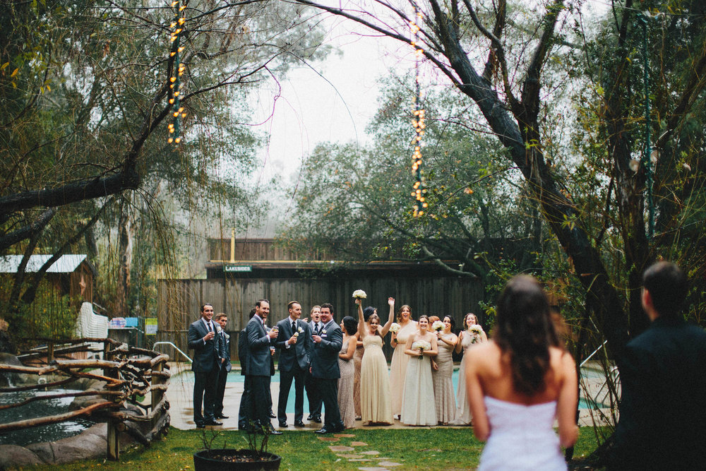 Calamigos-Ranch-Wedding-099.jpg