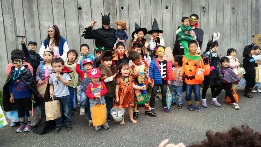 Ace Halloween_681.jpg