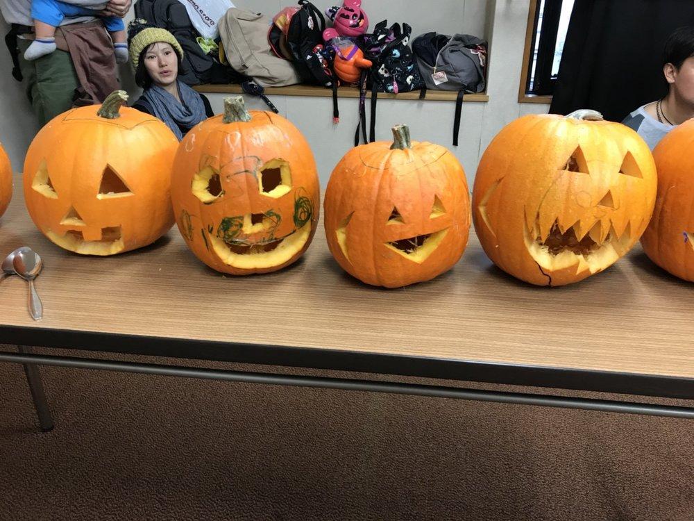 Halloween 2017_171109_0153.jpg