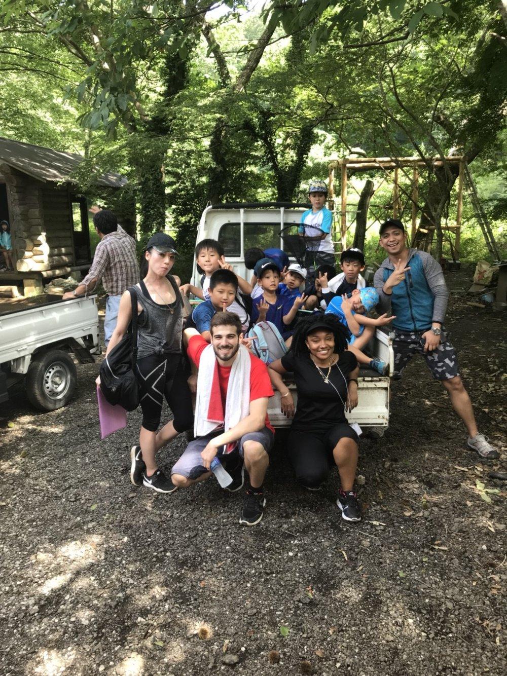 Kimitsu summer Camp_180814_0195.jpg