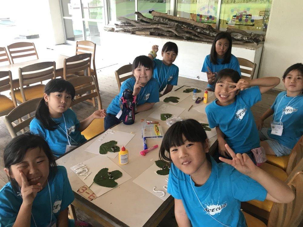 Kimitsu summer Camp_180814_0029.jpg