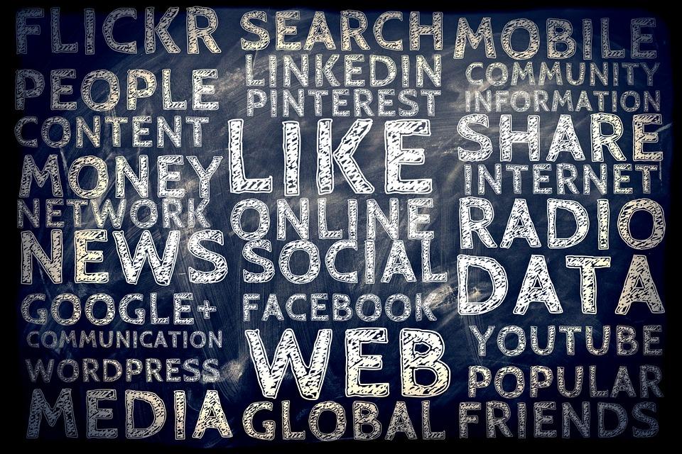 Social Share.jpg