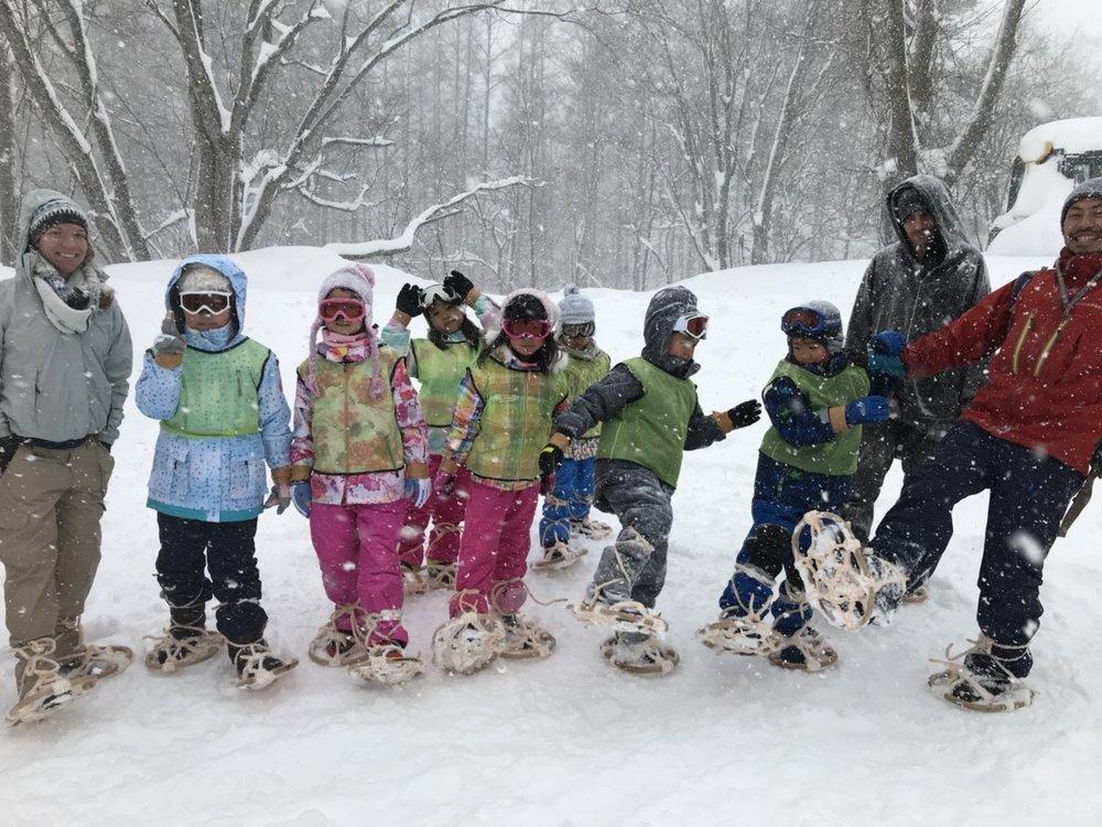 In Hakuba snow camp_171228_0201.jpg