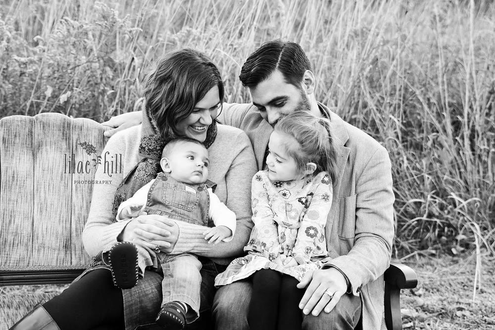 family2015.jpg
