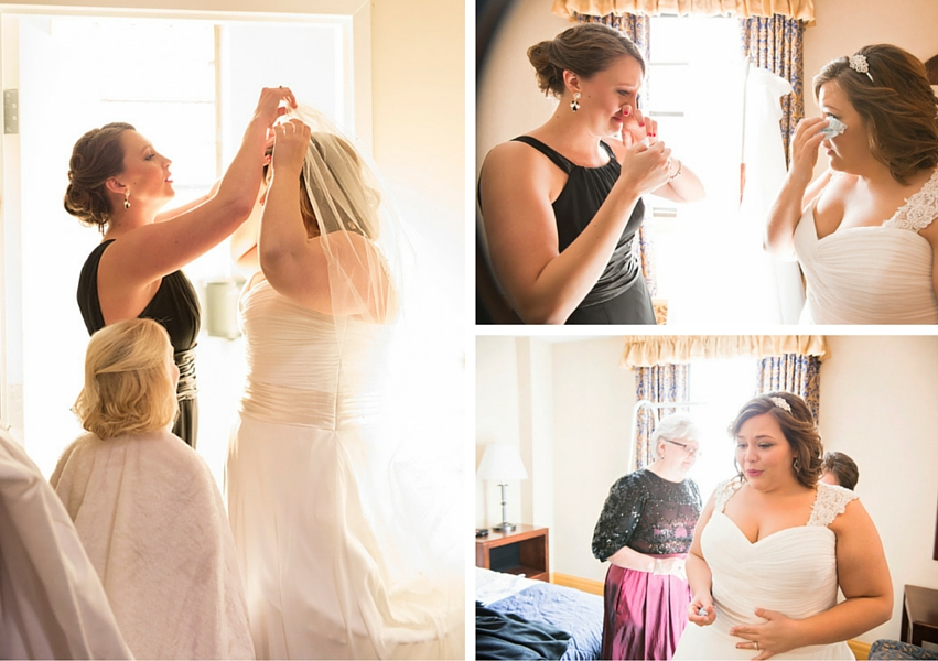 final bridal touches.jpg