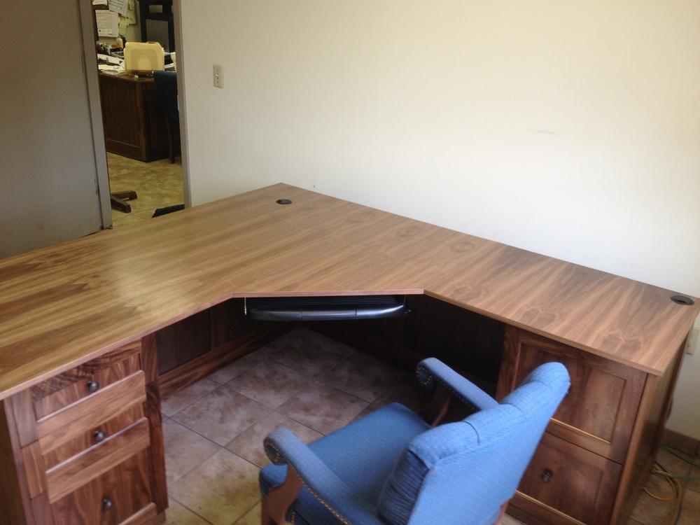 Globe Furniture Gallery 023.jpg
