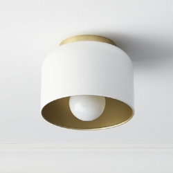 bell-white-flush-mount-lamp.jpg