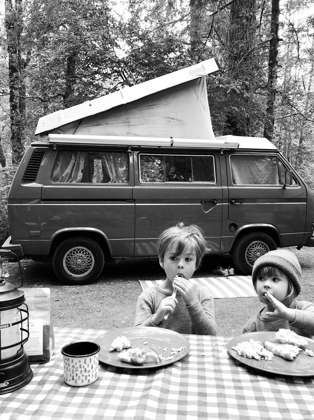 600sqftandababy_westfalia_camping_van
