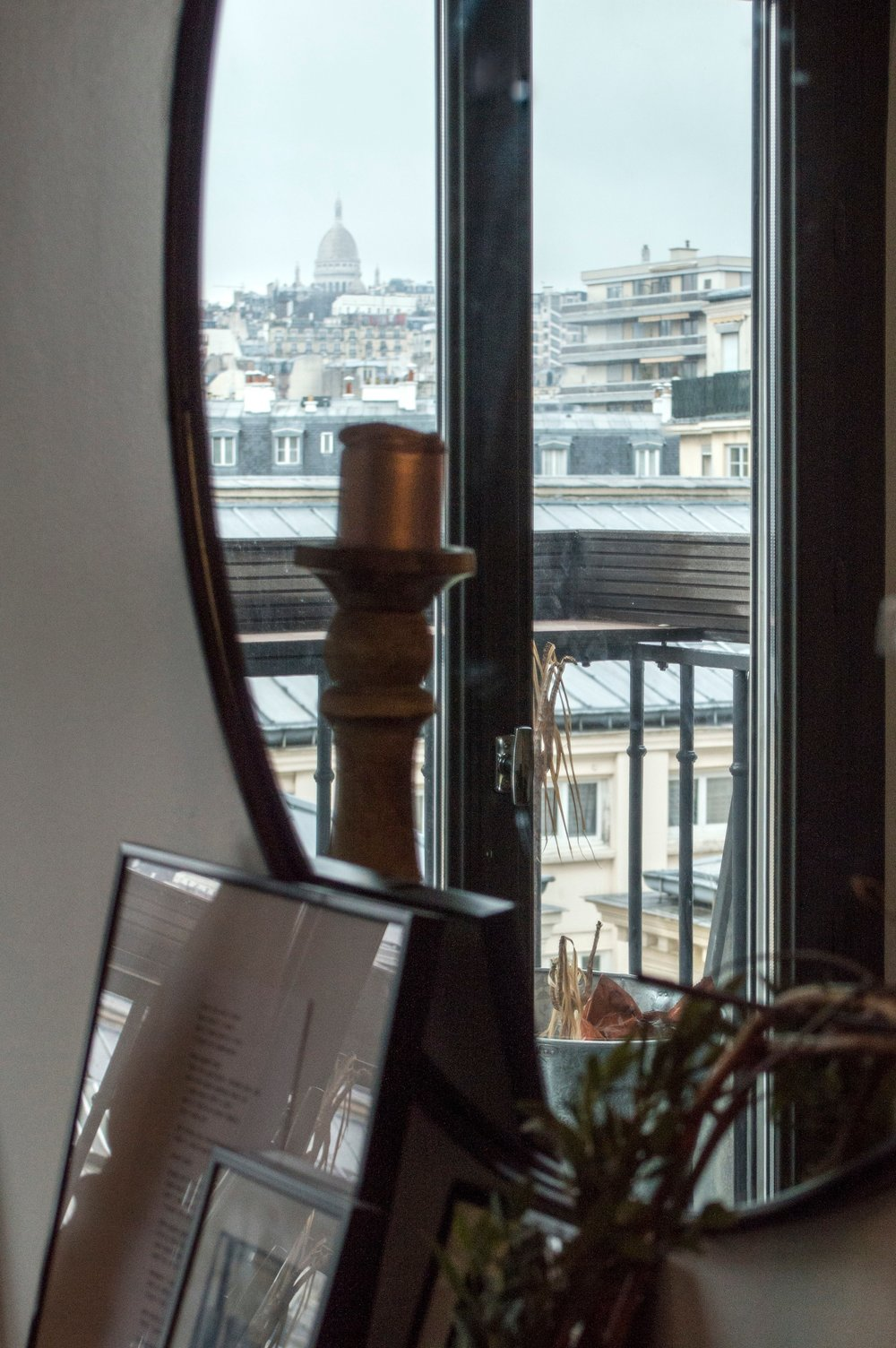 Small+Home+Tours_Sophie+in+Paris1