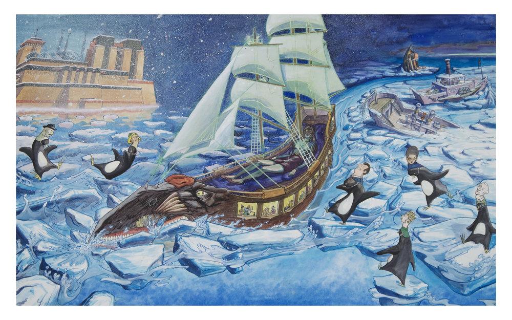 Sea-Icebreaker.jpg
