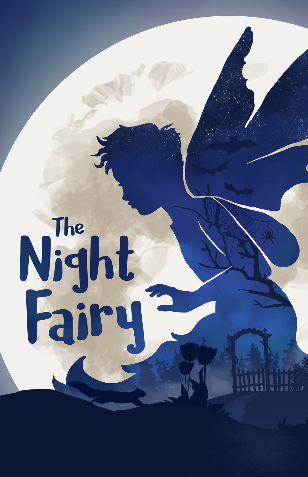 nightfairy_art_poster.jpg