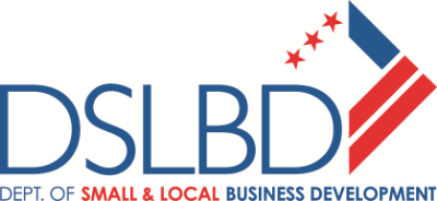 DSLBD_Logo.jpg