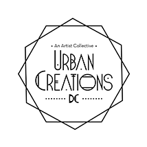 UrbanCreations.png