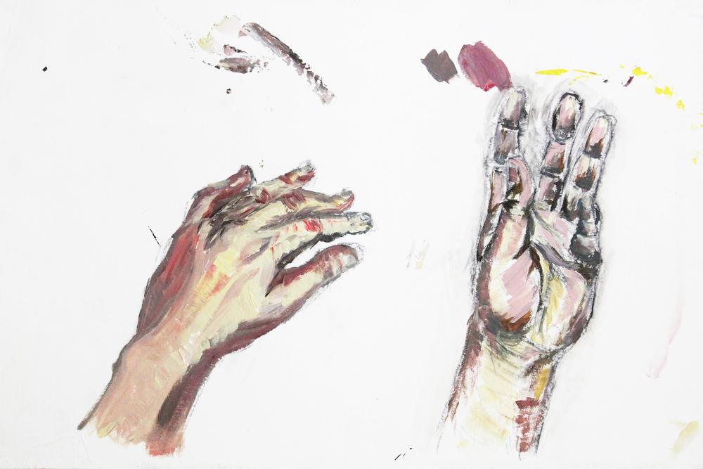 Hand+3.jpg