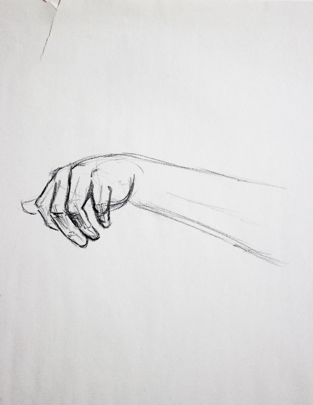 Hand+Study+1.jpg