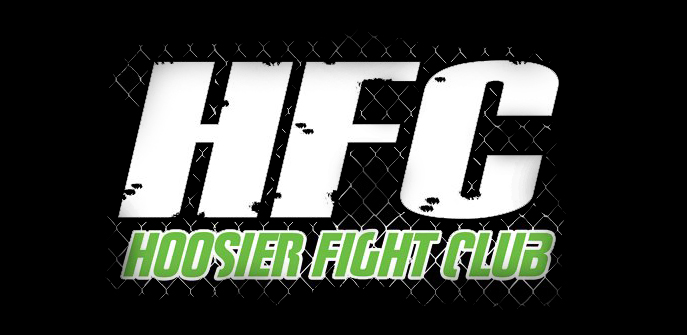 Hoosier Fight Club