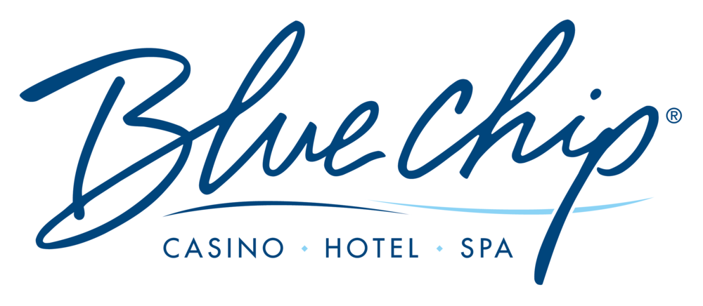 Blue Chip Casino