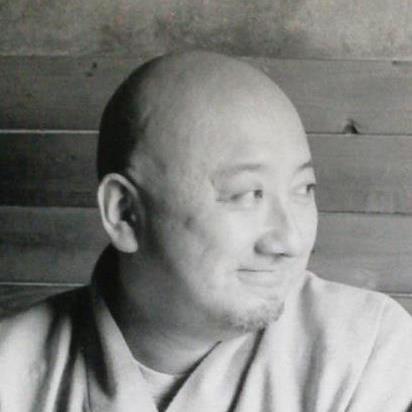 asahina_1.jpg