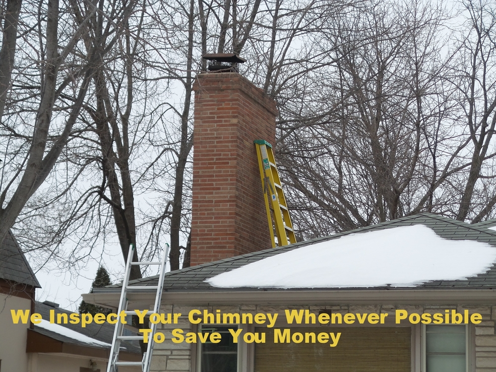 Chimney Inspection 2.jpg
