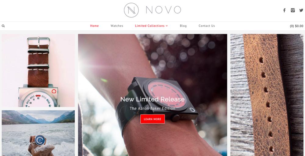 NOVO AB web.png