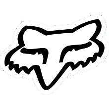 fox-logo-google-search-2018.png