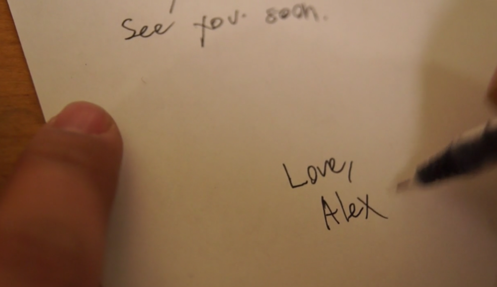 LoveAlex.jpg