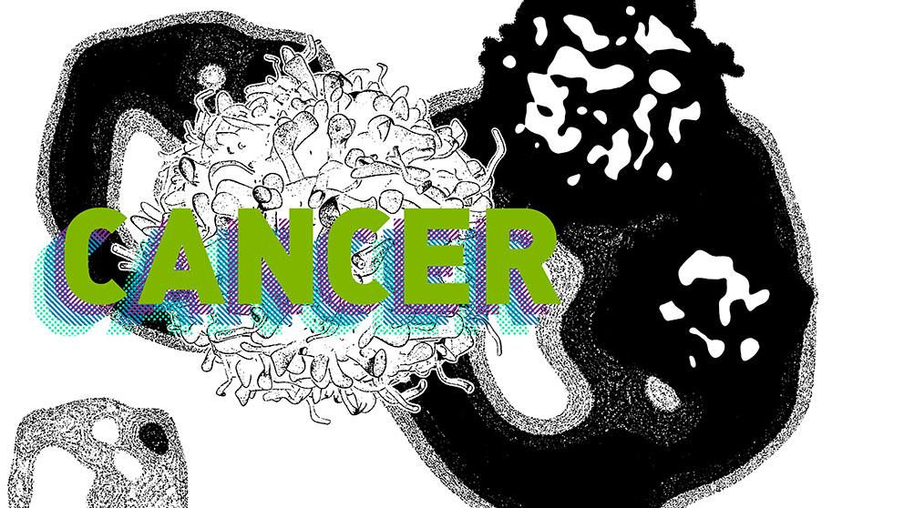 JAX-Cancer.jpg