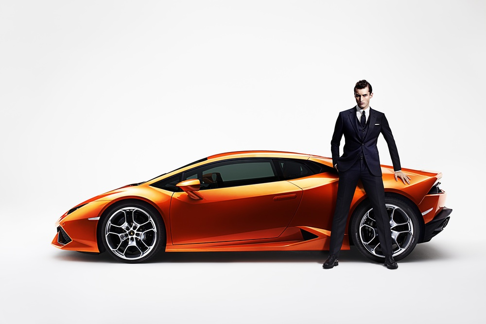 car_Lamborghini_formal33338.jpg