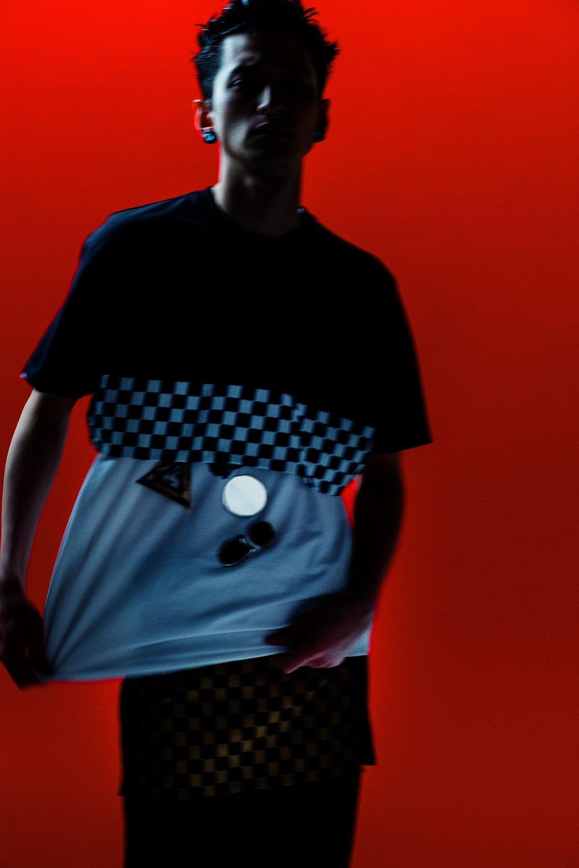 Givenchy0562.jpg