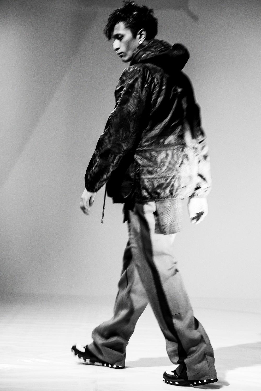 Givenchy0708.jpg