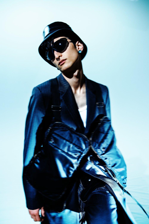 Givenchy0771.jpg