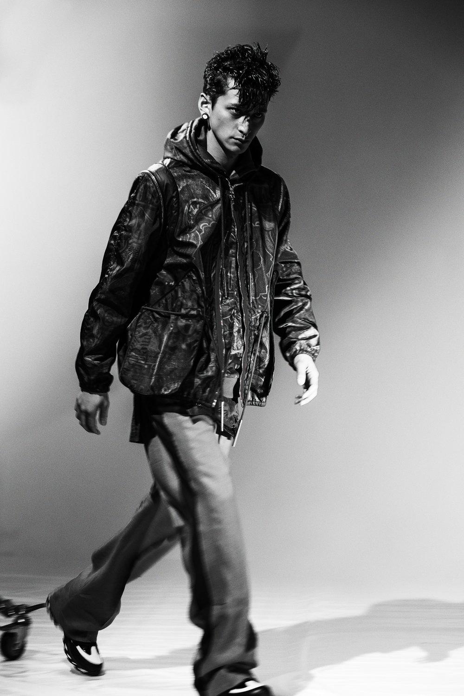 Givenchy0717.jpg