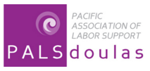 Local Doula Certification