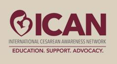 Cesarean Information and Support