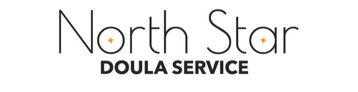 North Star Doula Service
