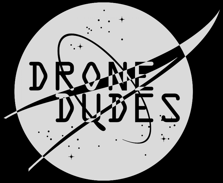 DRONEDUDES-WHITE (1).png