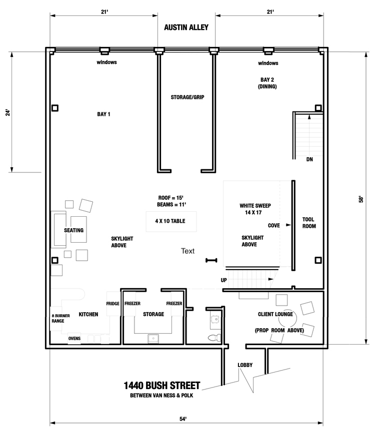 Smith Studio Floor Plan copy.jpg