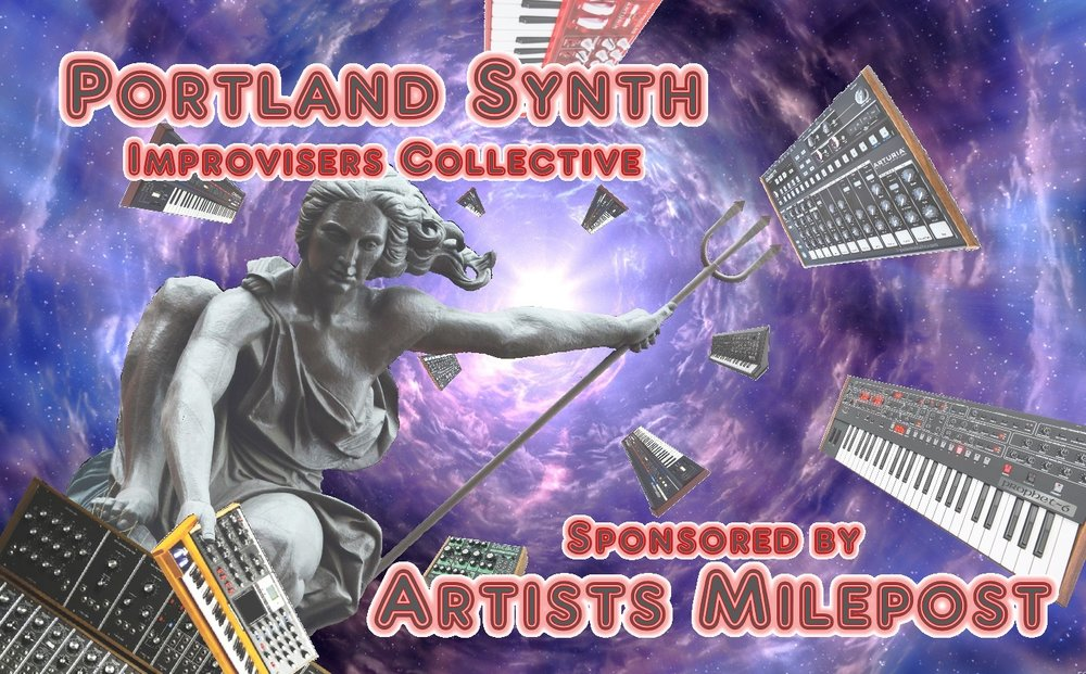 Portlandia Statue with Synth - Final w Name Sponsor.jpg