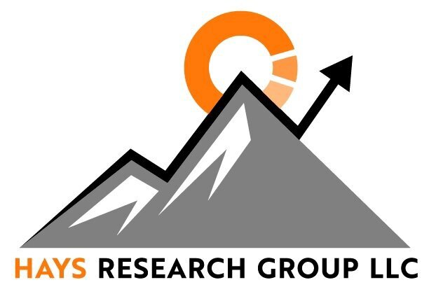 Hays Research Group, LLC